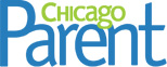 chicago-parent