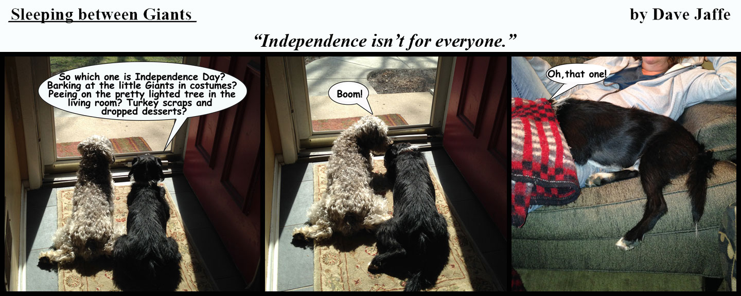 independence-isnt-for-everyone-final-redo-for-sbg