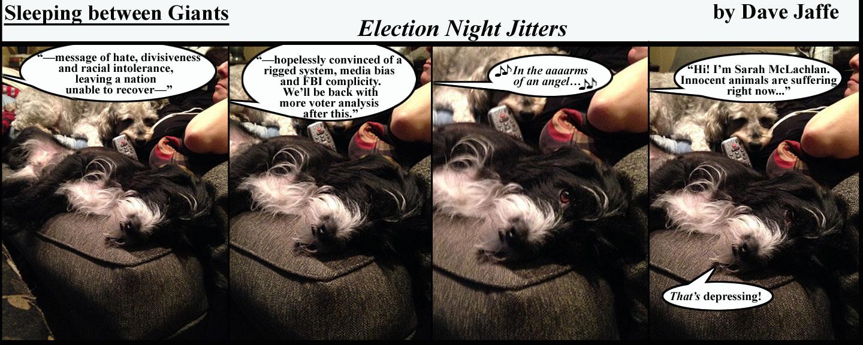election-night-jitters-final-final-final