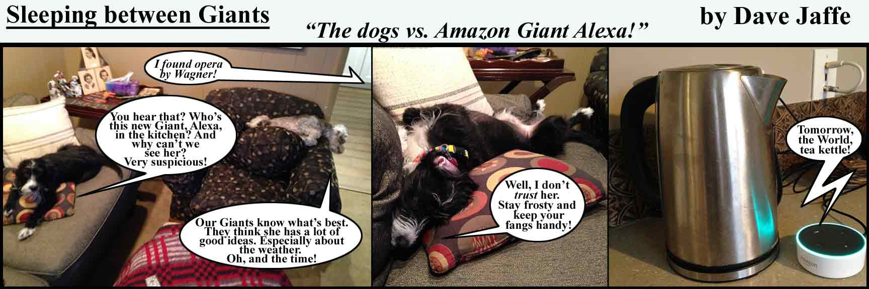 the-dogs-vs-giant-amazon-alexa-three-panel-final-83k