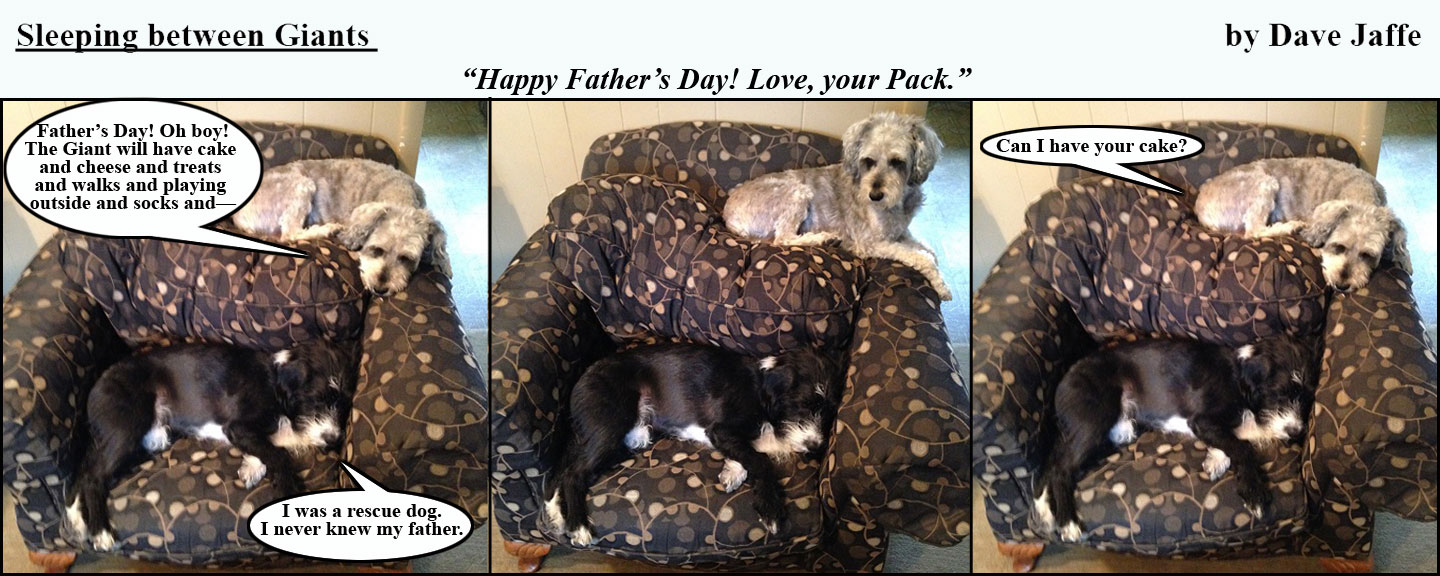 dogs-strip-fathers-day-redo-for-sbg-final